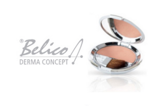 Belico kozmetika alsó kép3